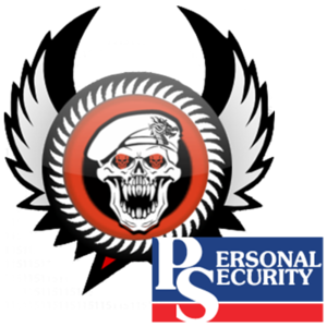 Personal Security GmbH